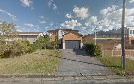 44 Bundara Avenue, Wamberal NSW