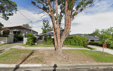 4/9-11 White Street, East Gosford NSW 2250