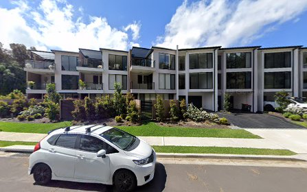 3/1-5 George Street, East Gosford NSW