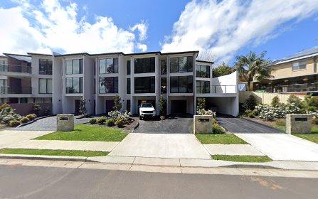 1-5 George St, East Gosford NSW 2250