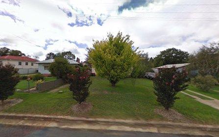12 Boomerang Street, Millthorpe NSW