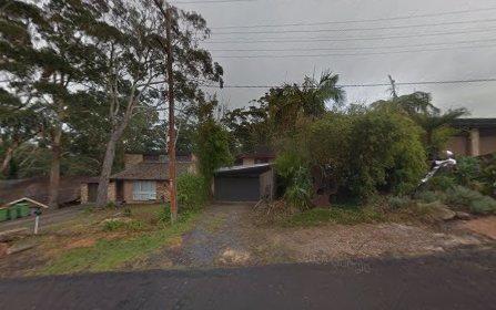 118 Scenic Highway, Terrigal NSW