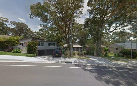 165 Cape Three Points Road, Avoca Beach NSW