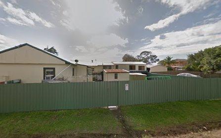 1B Davistown Rd, Davistown NSW