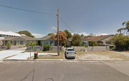 207 Burge Road, Woy Woy NSW