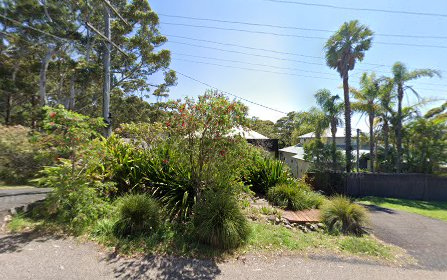 31A MacMaster Pde, MacMasters Beach NSW 2251