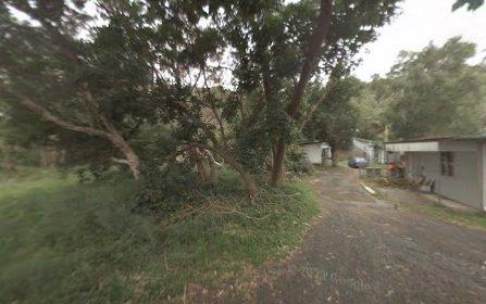 1/25 Memorial Ave, Blackwall NSW