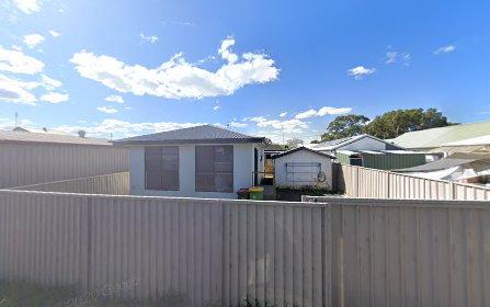 18A Mackenzie Avenue, Woy Woy NSW