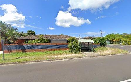 95 Lone Pine Av, Umina Beach NSW 2257