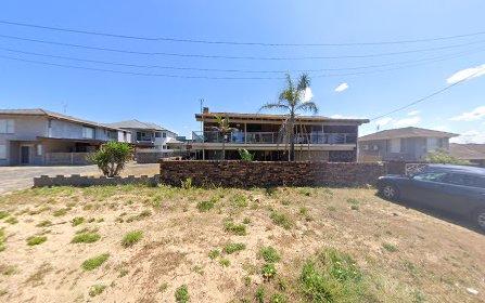 21 Rickard St, Umina Beach NSW 2257