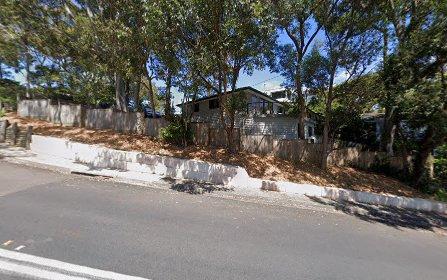 23 Nukara Ave, Killcare NSW