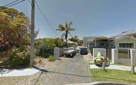 66 Sydney Ave, Umina Beach NSW