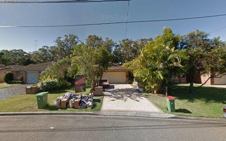 8 Janet Avenue, Umina Beach NSW