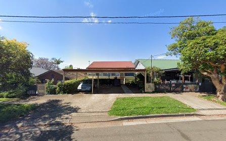 75 Old Bells Line Of Road, Kurrajong NSW