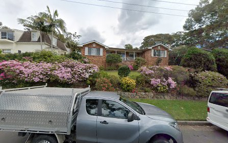 126 Pacific Road, Palm Beach NSW