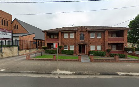 4/89 Macquarie Street, Windsor NSW