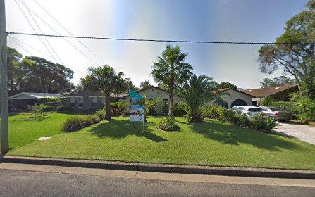 35 Eaton street, Agnes Banks NSW 2753