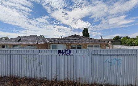 2/29 Bell Street, South Windsor NSW