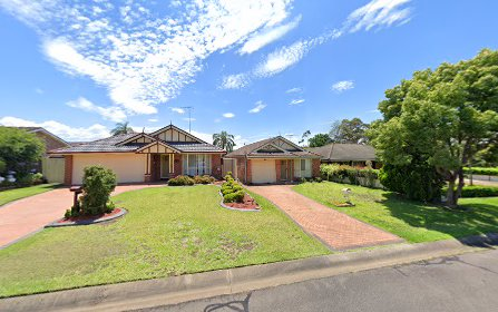 4B Juliana Place, Bligh Park NSW