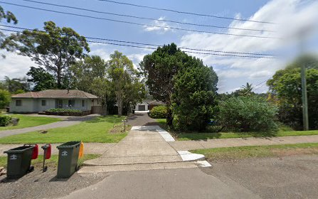 30 Mid Dural Road, Galston NSW