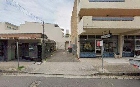 17/377 Barrenjoey Road, Newport NSW