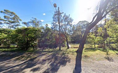 2 Young Street, Mount Kuring-Gai NSW