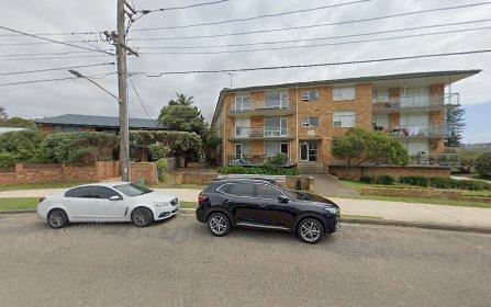 7/30 Ross Street, Newport NSW