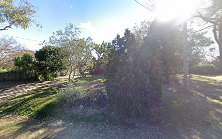 11 King Street, Mount Kuring-Gai NSW