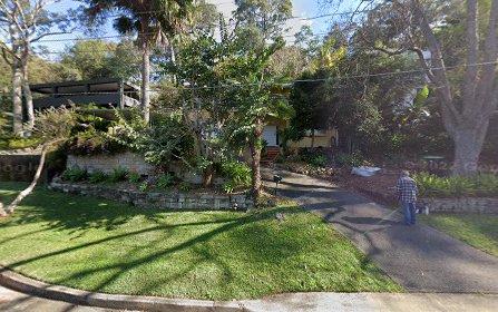 42 Jendi Avenue, Bayview NSW 2104