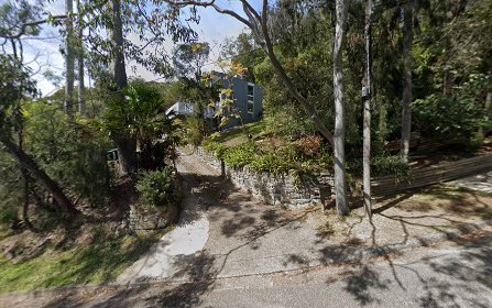 29 Loquat Valley Road, Bayview NSW