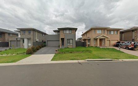 19 Farmington Street, Box Hill NSW