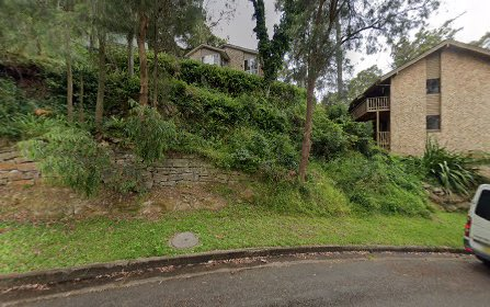 36A Beaumont Cr, Bayview NSW 2104