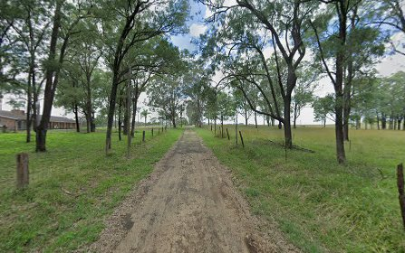 Lot31 The Waters Lane, Rouse Hill NSW 2155