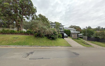 9 Waterview St, Mona Vale NSW 2103