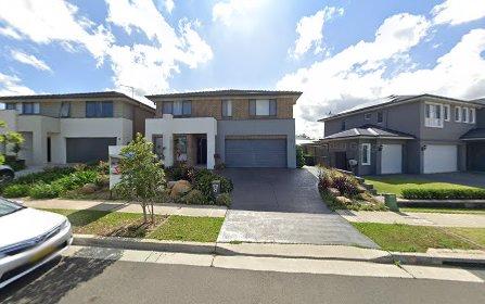 18A Wattleridge Crescent, Kellyville NSW