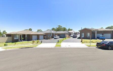 46 Olive St, Riverstone NSW