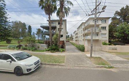 1/39 Seabeach Avenue, Mona Vale NSW