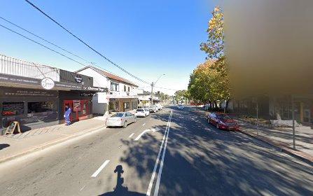 172 Riverstone, Riverstone NSW 2765