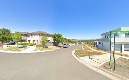 1 Deepwater Cct, Kellyville NSW 2155