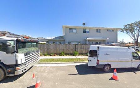 26 Saltwater Cr, Kellyville NSW 2155