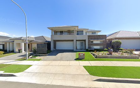 21 Dorrigo Road, Kellyville NSW 2155