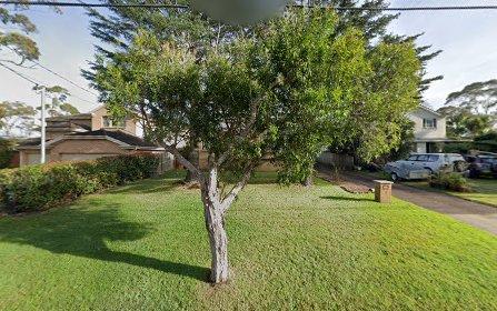 3 Wanari Road, Terrey Hills NSW