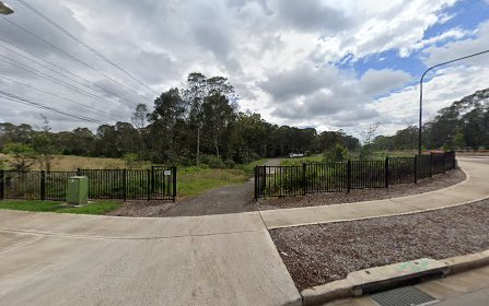 141 Rouse Road, Rouse Hill NSW