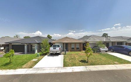 12 Ritchie Street, Riverstone NSW