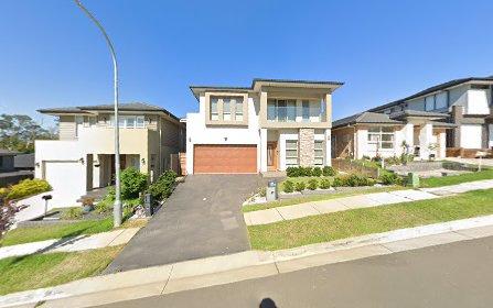 118 Foxall Road, Kellyville NSW