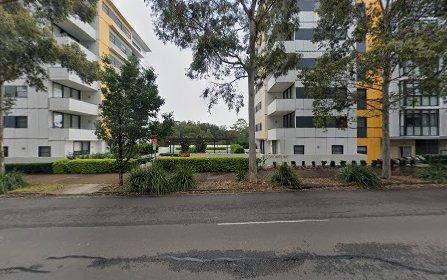 97 Caddie Blvd, Rouse Hill NSW