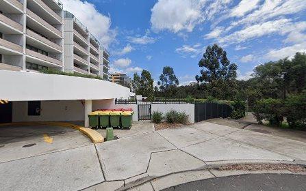 25/93 Caddies Bvd, Rouse Hill NSW