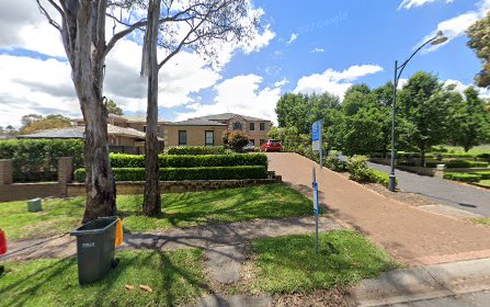6 Mungerie Rd, Beaumont Hills NSW 2155