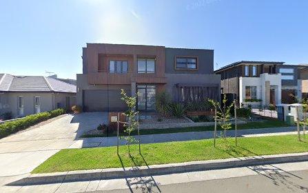 19 Blackham Rd, Kellyville NSW 2155
