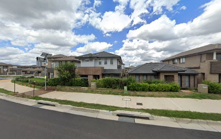 181a Hezlett Road, Kellyville NSW